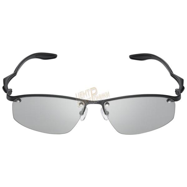 Очки 3D LG AG-F260