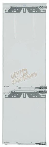 Встраиваемый х-к (Frost Free) Liebherr SICN-3356