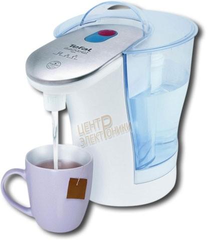 Чайник TEFAL BR3031
