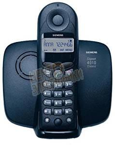 Телефон SIEMENS AS4010