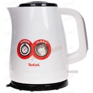 Чайник TEFAL KO150130