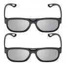 Очки 3D LG AG-F210