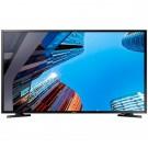 Телевизор LCD SAMSUNG UE40M5000AU