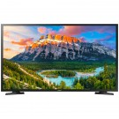 Телевизор LCD SAMSUNG UE32N5000AU