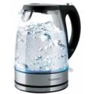 Чайник MAXWELL MW1015