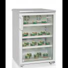 Холодильник БИРЮСА-154SN