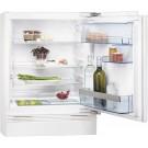 Встр.холодильник AEG SKS58200F0