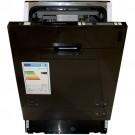 Встр.посудомоечная машина ZIG&SH DW129.4509X