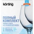 Набор KORTING KIT301C