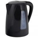 Чайник POLARIS PWK1794C