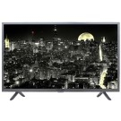 LCD-телевизор 32 Shivaki STV-32LED21