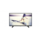 Телевизор LCD PHILIPS 40PFS4052/60