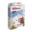 Мешки к пылесосу FILTERO PHI02