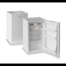 Холодильник Бирюса-90