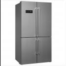 Холодильник SMEG FQ60X2PE1