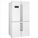 Холодильник SMEG FQ60B2PE1