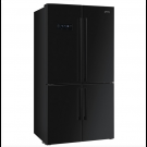 Холодильник SMEG FQ60N2PE1