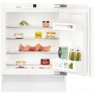 Встраиваемый холодильник Liebherr UIK-1510