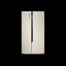 Холодильник (S-b-S) Hisense RC-67WS4SAY