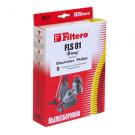 Мешки к пылесосу FILTERO FLS01 Standart