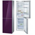 Холодильник BOSCH KGN39LA10R