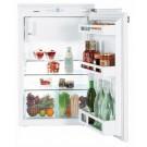 Встраиваемый холодильник Liebherr IK-1614
