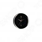Часы SCARLETT SC44S