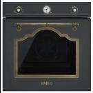 Духовой шкаф SMEG SF750AO