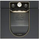 Независим. духовой шкаф Bosch HBA-23BN61