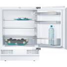 Встр.холодильник NEFF K4316X7RU