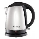 MOULINEX BY 530D Subito II