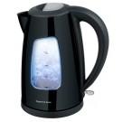 Чайник ZIGMUND&SHTAIN KE2917SBI