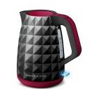 Чайник ZIGMUND&SHTAIN KE620