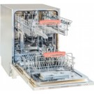 Полновстр. посудомоечная м-на/60 Kuppersberg GS-6005