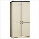 Холодильник SMEG  FQ960P