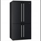 Холодильник SMEG  FQ960N