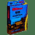 Мешки к пылесосу FILTERO SIE01 эконом