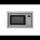 Встраиваемая микроволновая печь Simfer M-2800