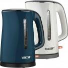 Чайник VITESSE VS167